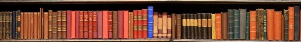 Bedrijfsvoorschriften, handleidingen, onderhoudsvoorschriften, manuals